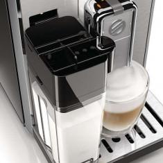 Espressor automat - Espressor superautomat Philips Saeco HD8965/01, GranBaristo