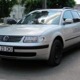 Autoturism Volkswagen, PASSAT, An Fabricatie: 1998, Motorina/Diesel, 1 km, 1894 cmc - Volkswagen Passat, an 1998, 1.9 Diesel