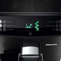 Espressor automat de cafea Philips HD8847/09