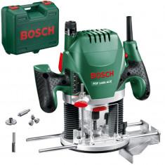 BOSCH POF 1400 ACE Masina de frezat 1400 W 060326C820
