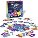 Jocuri Board games - Joc Top 5