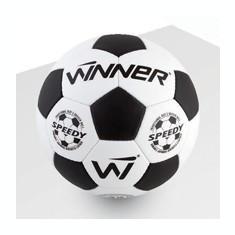 Minge Fotbal WINNER SPEEDY, marimea 5