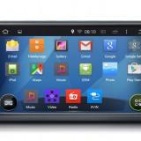 Player multimedia auto EONON GA2114  cu monitor LCD 7