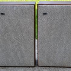 Boxe KEF CELESTE model K2