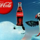 puzzle Coca Cola