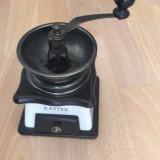 Rasnita manuala pt. cafea/piper - Rasnita Cafea