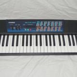 Orga clapa pian electronic CASIO CTK-120