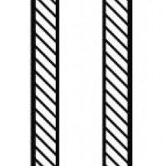 Ghid supapa MERCEDES-BENZ T2/L caroserie inchisa/combi L 408 DG - AE VAG92090 - Simeringuri SWAG