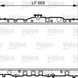 Radiator, racire motor TOYOTA COROLLA Liftback 1.6 - VALEO 730469