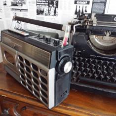 Radio - Aparat radio Panasonic