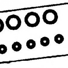 Garnitura, capac supape HONDA CIVIC Mk V hatchback 1.4 i - CORTECO 440157P - Cap de bara SWAG
