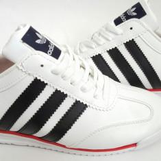 Adidasi Adidas Barbati SL 72 AN piele - Adidasi barbati, Marime: 40, 41, 42, 43, 44, Culoare: Din imagine, Textil