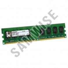 Memorie 4GB Kingston DDR3 1600MHz, pentru desktop ***GARANTIE 24 LUNI *** - Memorie RAM