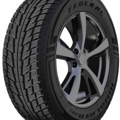 Anvelope Iarna Federal 255/50/R19 HIMALAYA SUV - Anvelope offroad 4x4