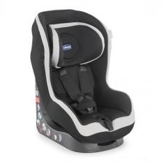 Scaun auto Go-One Baby COAL - Scaun auto bebelusi grupa 0+ (0-13 kg) Chicco