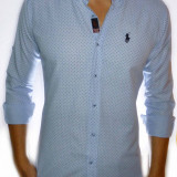 Camasa Polo by Ralph Lauren - camasa buline camasa carouri camasa barbat