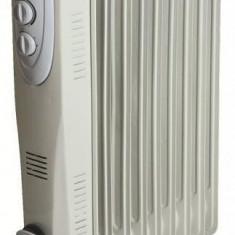Calorifer cu ulei Home FKOS-9 - Calorifer electric