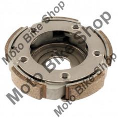 MBS Ambreiaj plecare spate Suzuki Burgman 400 07/10, Cod Produs: 100360460RM - Set ambreiaj complet Moto
