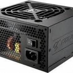 Sursa Cougar SACGSTX650 STX650, 65oW, ATX12V 2.3, PFC activ - Sursa PC