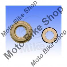 MBS Presutupa pompa apa Honda CRF 450 X 9 PE06A 2005- 2010, Cod Produs: 7359490MA - Presetupa pompa apa Moto