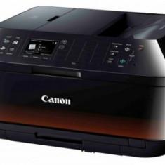 Multifunctionala Canon PIXMA MX925, Inkjet color A4, Fax, WiFi, Duplex