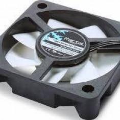 Fractal Design VEFDFANSSR350WT, Silent Series R3, 50mm (FD-FAN-SSR3-50-WT) - Cooler PC