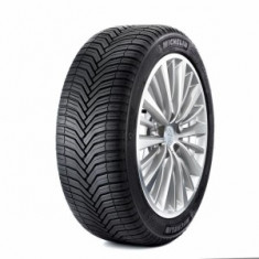 Anvelopa MICHELIN 225/50R17 98V CROSSCLIMATE XL MS 3PMSF - Anvelope All Season