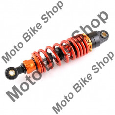 MBS Amortizor spate, L:275mm, Cod Produs: MBS110208 - Amortizor Spate Moto