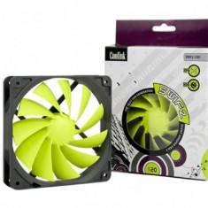 Coolink Ventilator Coolink SWiF2-1200 - 120mm - Cooler PC