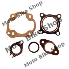 MBS Kit garnituri chiuloasa + cilindru Aprilia SR 50 Replica AC '93-'99, Cod Produs: P400485600006 - Chiulasa Moto