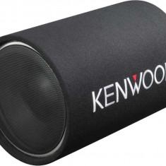 Boxe auto Kenwood KSC-W1200T