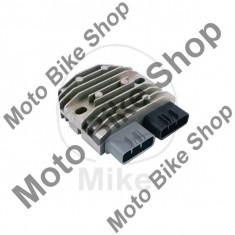 MBS Releu incarcare BMW S 1000 RR 0507 K10/K46 2009- 2010, Cod Produs: 7000079MA - Alternator Moto