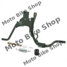 MBS Cric complet Malaguti F10, Cod Produs: 7116601MA - Cric Central Moto