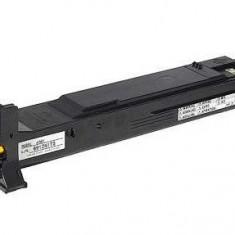 Konica Minolta Toner laser Konica Minolta A06V153 negru, 12.000 pagini