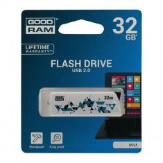 USB Goodram UCL2 32GB USB2 - Stick USB