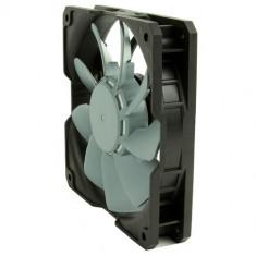 Scythe ventilator Grand Flex 120 1600rpm SM1225GF12M - Cooler PC