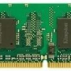 Memorie Dell A7398800, DDR3, 4 GB, 1600 MHz - Memorie RAM