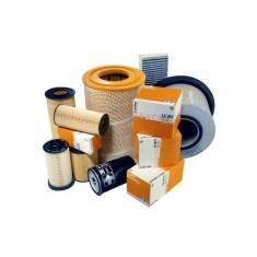 Knecht Pachet filtre revizie RENAULT MEGANE II 1.5 dCi 101 cai, filtre Knecht - Pachet revizie