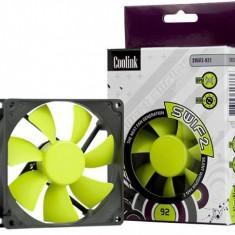 Coolink Ventilator Coolink SWiF2-920 - 92mm - Cooler PC