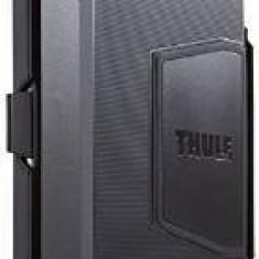 THULE Protectie THULE Atmos X3 iPad Air2 TAIE3139K, 9, 7 inci, negru - Husa Telefon