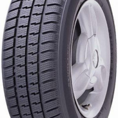 Anvelopa KINGSTAR 195/70R15C 104/102R W410 8PR MS - Anvelope iarna