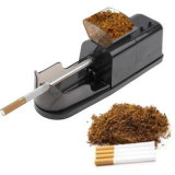 Aparat electric de facut tigari   Injector tutun    NOU