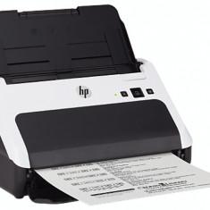 Scaner SH HP Scanjet Pro 3000 - Scanner