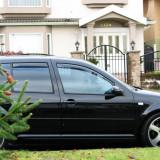 Paravanturi VW GOLF IV 5usi 1997-2004 hatchback / combi