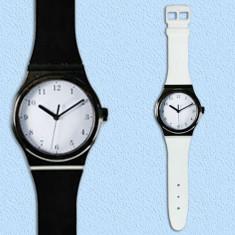 Ceas Perete Model Ceas Mână - Pendula