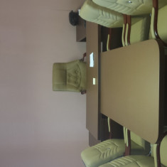 Mobilier de birou deosebit