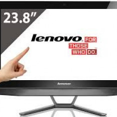 All In One Lenovo 24