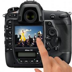 Nikon D5 DSLR - Nou Sigilat - DSLR Nikon, Body (doar corp), Peste 16 Mpx, Full HD
