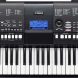 Orga Yamaha PSR E423