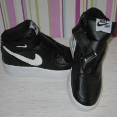 Ghete Nike - Adidasi dama